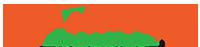 Optimum Marketstrat International Logo